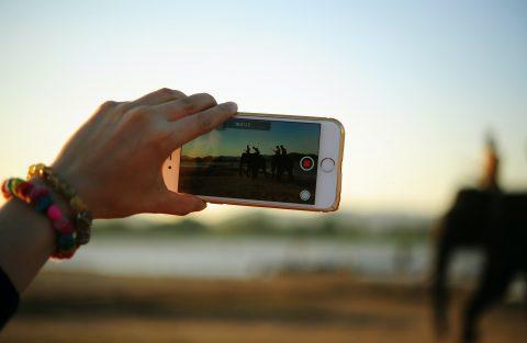 video-reseaux-sociaux