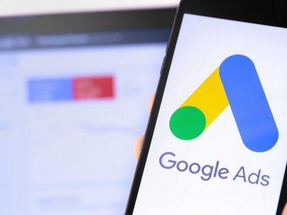 Les formats des annonces Google Ads
