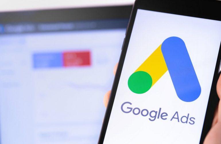 annonces-google-ads