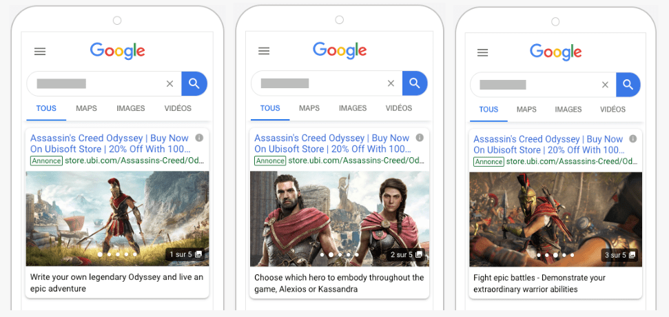 google-gallery-ads-annonces-google-ads