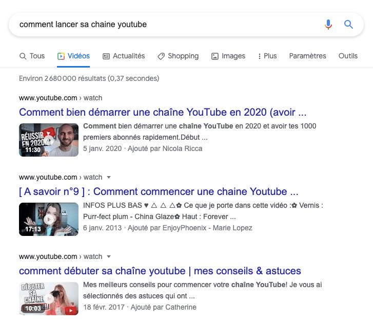 videos-google