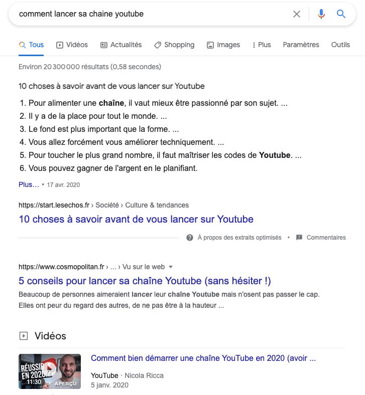 videos-moteur-de-recherche