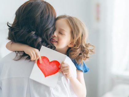 Des campagnes originales pour la fête des mères