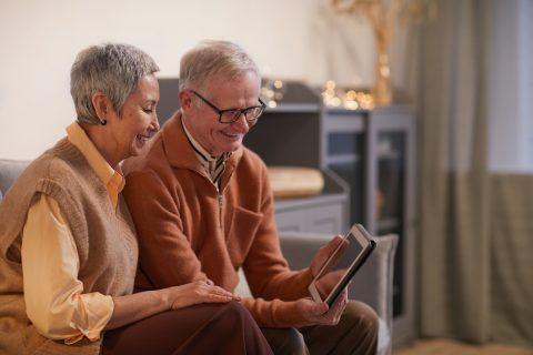 seniors-sur-internet