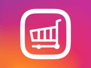 La fonctionnalité achat in-app, c'est quoi ?