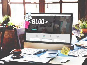 Pourquoi est-ce utile d'avoir un blog d'entreprise ?