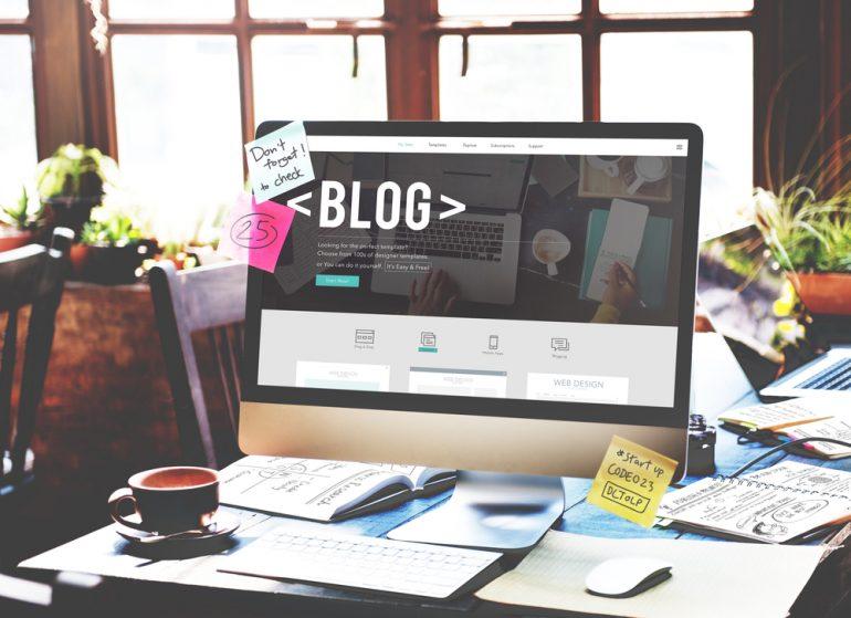 blog-entreprise