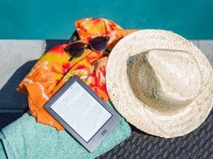 Pourquoi communiquer en été ?