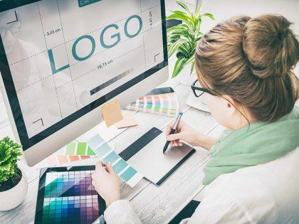 Les 5 indispensables pour créer un bon logo